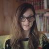 Яна Блиндер запустила кампанию по сбору средств на дебютный альбом