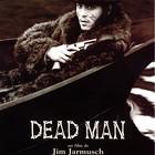 «Мертвец» «Dead Man», 1995