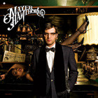 Mayer Hawthorne: The Ills