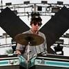 Джейми xx издал первый сольный сингл