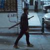 Новый клип Wild Nothing сняли одним дублем