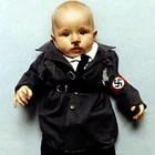 Коллекция костюмов мировых диктаторов для детей