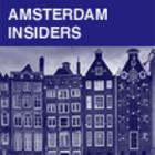 Амстердам: центр с Филипом