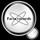 Faria Records