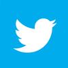 Twitter будет блокировать аккаунты за кадры с обезглавленным журналистом