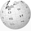 Российский дизайнер переизобрел Wikipedia