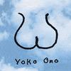Йоко Оно создала коллекцию для Opening Ceremony