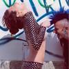Съёмки: Russh, Vogue и другие
