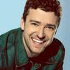 Джастин Тимберлейк выпустил первую песню за семь лет