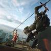 E3: Показаны трейлер и шесть минут геймплея новой Battlefield