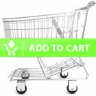 Мини-гид по новогоднему интернет-шоппингу