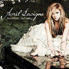 Новый альбом Goodbye Lullaby от Avril Lavigne