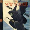 10 иллюстраторов журнала New Yorker