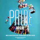 Потрясающая фотосессия в V Magazine Spring 09