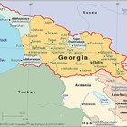 Кавказ начнется ли третья мировая война?