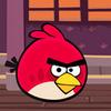В Голливуде работают над мультфильмом об Angry Birds