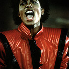 Michael Jackson, fashion icon