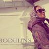 Творческая фотосессия BORODULIN`S с участием дизайнеров бренда.