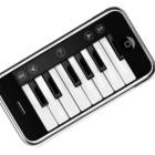Iphone-музыканты
