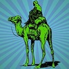 Онлайн-магазин наркотиков Silk Road вернулся