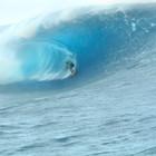 Я Волна. Трехмерная Волна