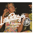 Lilly Pulitzer - swinging 60's!