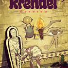 Krendel 9 [Фримены]