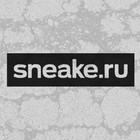 Российское сникер комьюнити
