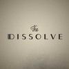 Pitchfork запустил сайт о кино The Dissolve