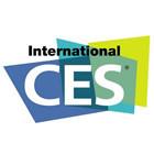 Выставка CES 2010 меняет мир
