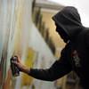 «Девиантное поведение»: Фильм о вандализме и искусстве на улицах от «Зачем»