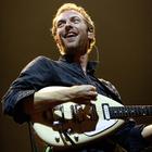 Альбом за пол-цены от Coldplay