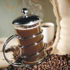 Кофе. В чем его готовить?