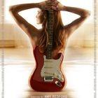 The Guitar Гитара