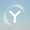 «Яндекс» презентовал новый «Яндекс.Браузер»