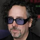 Тим Бартон — главный судья Каннского кинофестиваля