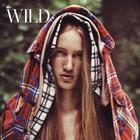Новый онлайн-журнал The Wild
