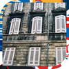 Франция: Винные угодья, гедонизм и упоение в Бордо и Медоке