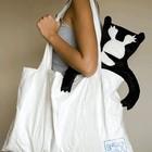 DIY-Bag от Street Kit