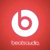 Beats Electronics запускает музыкальный сервис летом