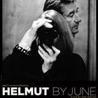 «Helmut by June» — Хельмут Ньютон глазами его жены