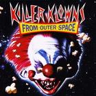 B-Movies: «Клоуны-убийцы из далёкого космоса»