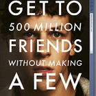 Трент Резнор написал саундтрек к фильму Social Network