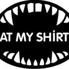 EAT MY SHIRTS от Extra – 100 хлопка, 100 актуальности