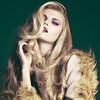 Съёмка: Марина Линчук для Vogue