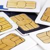 Немецкий шифровальщик впервые взломал SIM-карту
