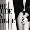 Vogue выпустил коллекционное издание об обнаженном теле