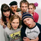 Spaced – thats never happened to me before
