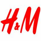 H&M откроют интернет–магазин