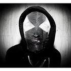 "The Bloody Beetroots – ""Cornelius"""